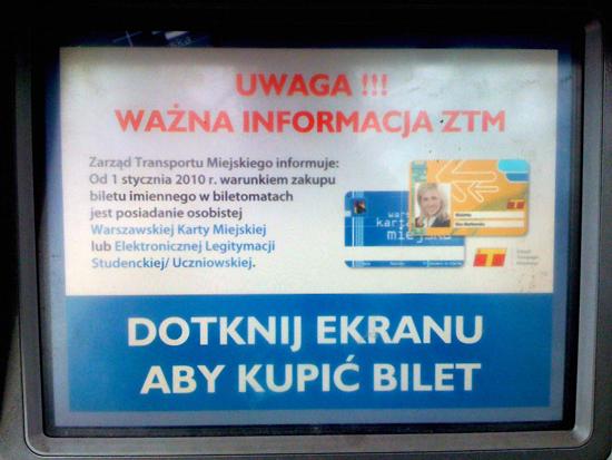 wazne_info_ztm