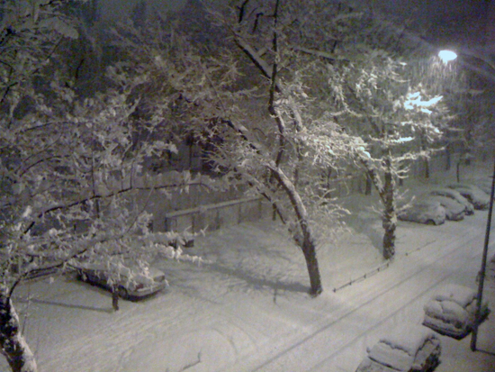wiosenna_zima1